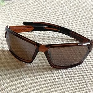 Men's Columbia Sunglasses